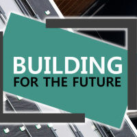 Epwin Window Systems: Building for the Future