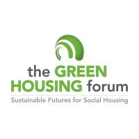 Green Housing Forum announces its findings