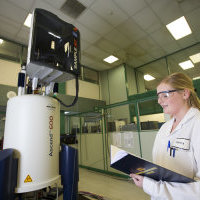 Manchester firm paves the way for revolutionary drugs testing