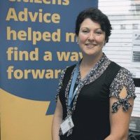 Frontier PR to campaign for Citizens Advice Wigan Borough