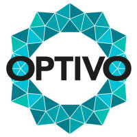 Optivo to host Innovation in Independent Living