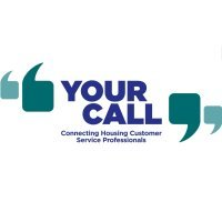Your Call event examines the need for digital integration in social ho