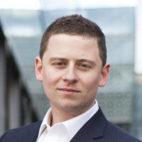 Cleantech CEO welcomes new SME lending