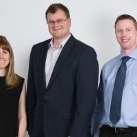 Procurement For All expands team as it announces record member spend