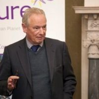 PURE Celebrates Big Society Capital Investment