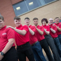 Seddon boosts construction training during National Apprenticeship Week