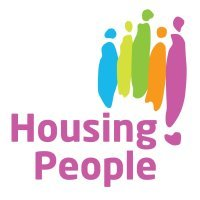 Forum addresses diversification in housing with second event