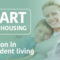 Southway Housing to host care innovation leadership event