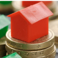 North West's housing leaders express fears over direct payment policy