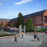 £21.5 million extra care facility to be delivered by Seddon